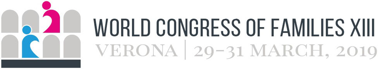 World Congress of Families XIII